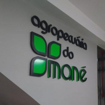 agromane