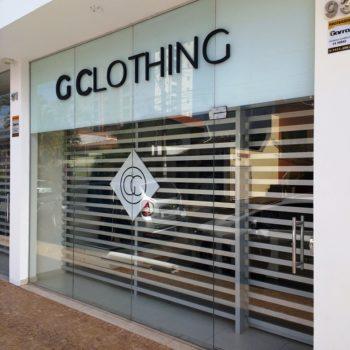clothingletra