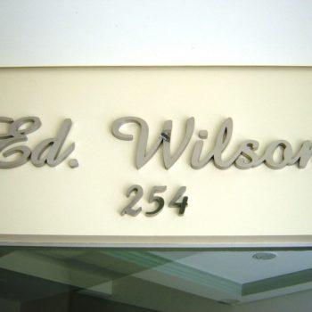 edwilson