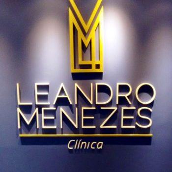 leandroletras