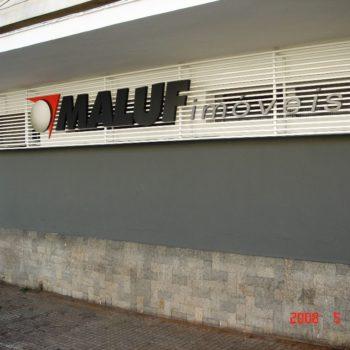 maluf