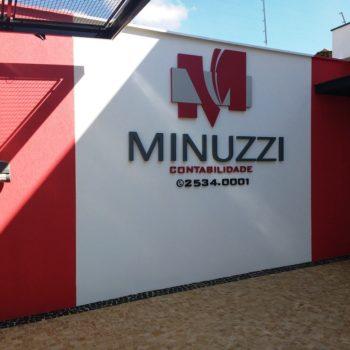 minuzzioutro