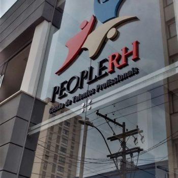 peoplerh
