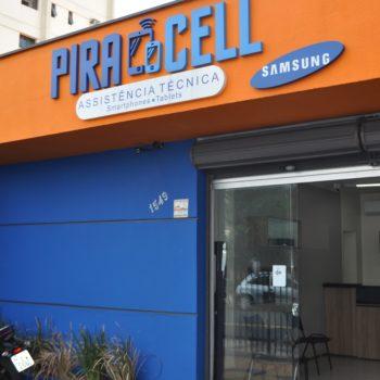 piracell