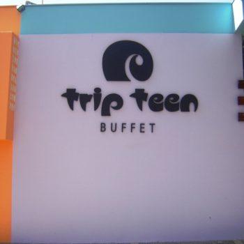tripteen