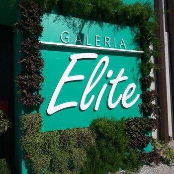 galeria-elite-letra-bloco-galvanizado
