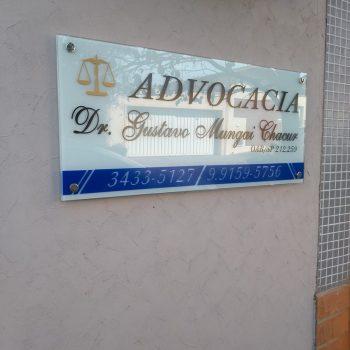 advocacia-painel-adesivado
