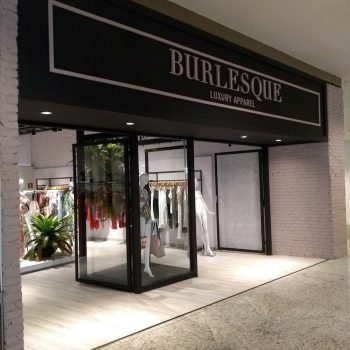 burlesque-letra-bloco