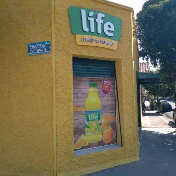 life-letra-bloco