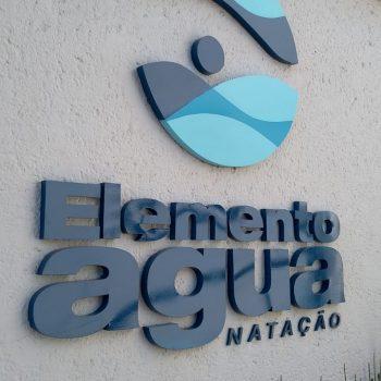 elemento-agua-letra-bloco