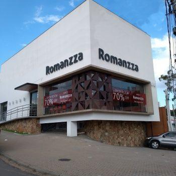 romanzza-letra-bloco